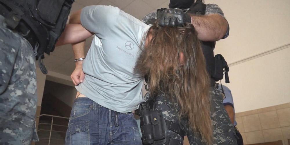 criminalul-politistului-continua-sa-fie-rebel-in-arest