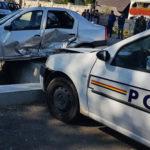 doi-politisti-raniti-intr-un-accident-la-marginea-1