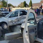 doi-politisti-raniti-intr-un-accident-la-marginea-2