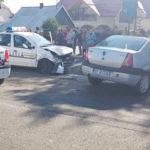 doi-politisti-raniti-intr-un-accident-la-marginea-3