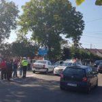 doi-politisti-raniti-intr-un-accident-la-marginea-4