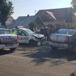 doi-politisti-raniti-intr-un-accident-la-marginea-5