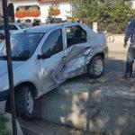 doi-politisti-raniti-intr-un-accident-la-marginea-6