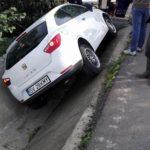 foto-accident-pe-raza-localitatii-horodnic-de-jos-1