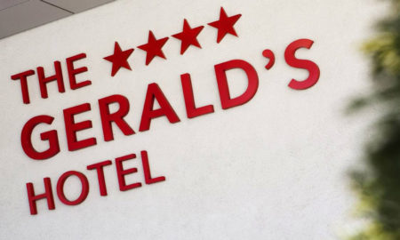 geralds-hotel-angajeaza-ospatar