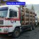 masina-cu-lemne