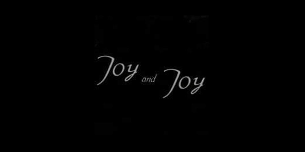 restaurant-joy-joy-din-radauti-angajeaza-ospatar