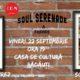 soul-serenade-russell-ramirez-la-casa-de-cultura-din-radauti