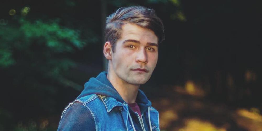 un-tanar-de-19-ani-din-siret-murit-pe-loc-intr-un-grav-accident