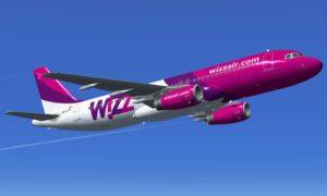 wizz-air-suceava