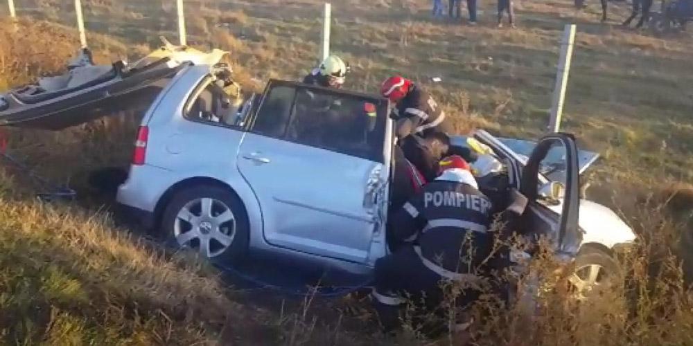 accident-ingrozitor-la-iesirea-din-judet-cu-4-morti-si-5-grav-raniti-2