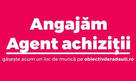 angajam-agent-achizitii