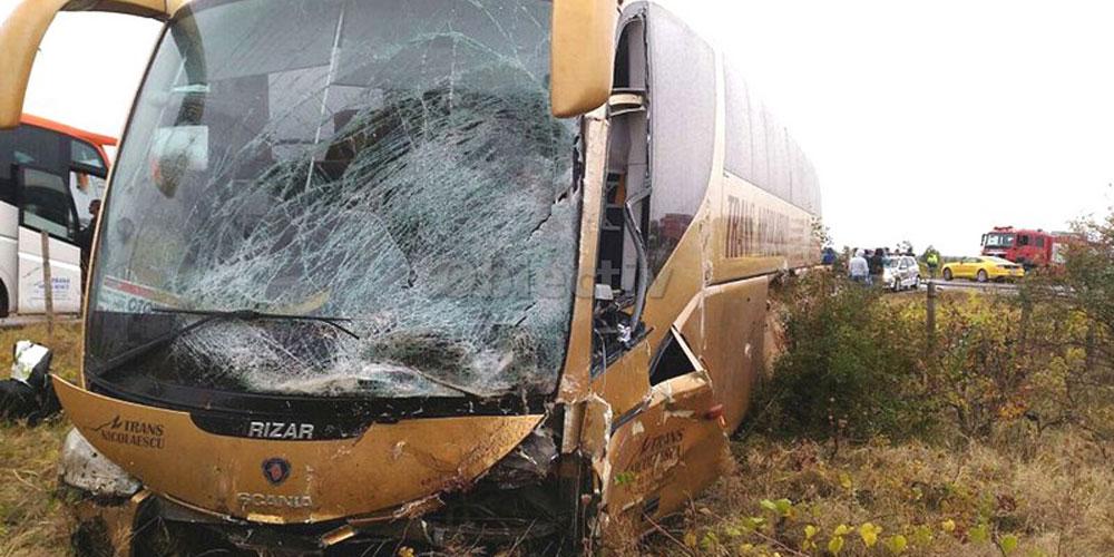 autocarul-suceava-otopeni-implicat-intr-un-grav-accident-pe-drum