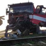 camion-lovit-de-tren-la-bursuceni-1