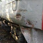 camion-lovit-de-tren-la-bursuceni-3