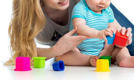 caut-bona-pentru-copil-de-7-luni