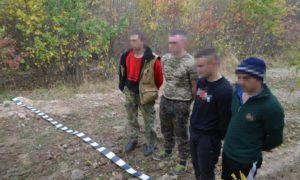 contrabandisti-ucraineni