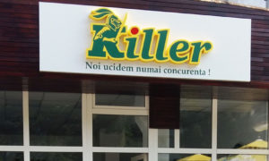 de-ce-killer-refuza-sa-fie-listat-supermarketuri