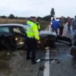 doua-masini-distruse-intr-un-accident-2