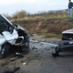 doua-masini-distruse-intr-un-accident-3