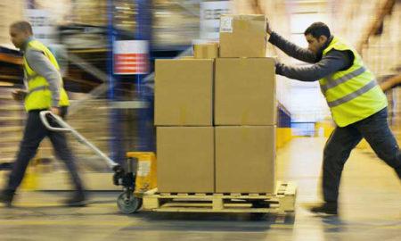 fabrica-de-anvelope-angajeaza-muncitori-necalificati