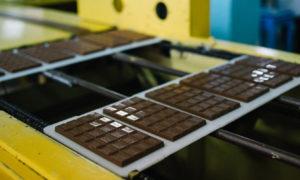 locuri-de-munca-la-fabrica-de-ciocolata-din-germania