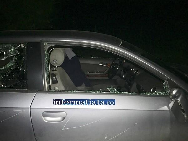 masina-distrusa-politista-frontiera-brodina-1
