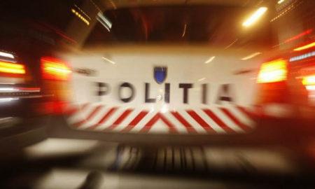 petrecaret-din-marginea-blocat-trafic-dupa-ce-fugit-de-politie