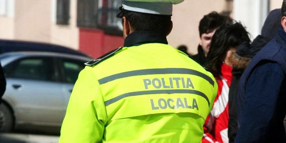 primaria-radauti-organizeaza-concurs-pentru-doua-posturi-de-politist-local