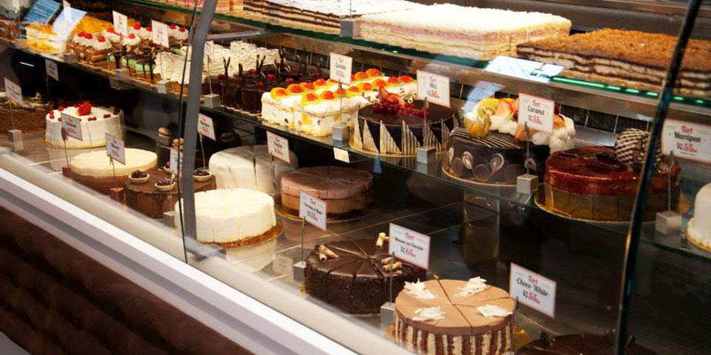 societate-angajeaza-vanzatoare-pentru-cofetariefast-food
