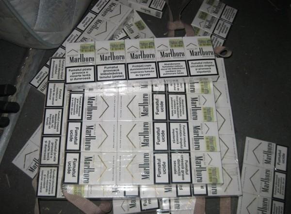 tigari-contrabanda