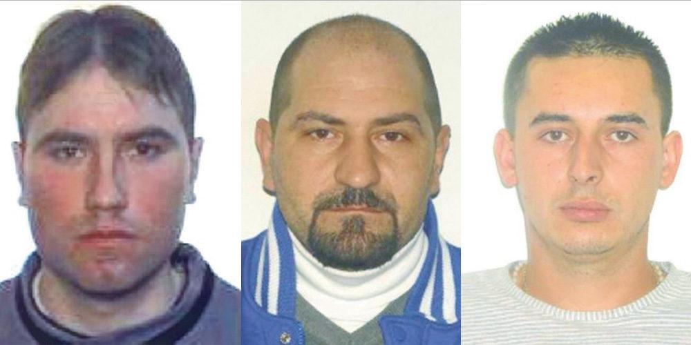 trei-suceveni-au-fost-dati-urmarire-nationala