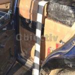 un-contrabandist-abandonat-masina-cu-care-transporta-tigari-de-40-000-euro-1
