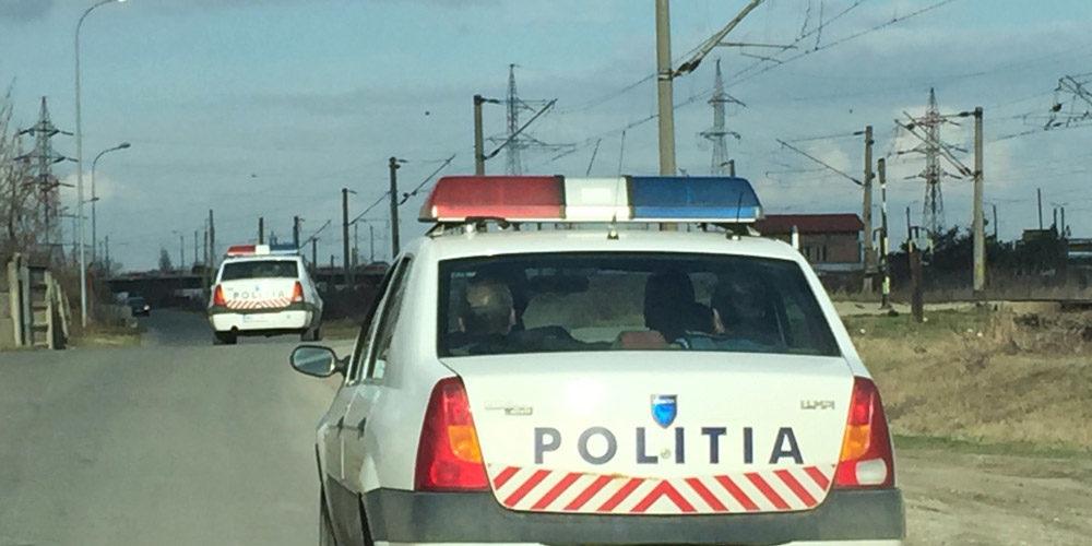 un-tanar-sofer-a-comis-15-contraventii-pentru-a-fugi-de-politia-ce-l-urmarea