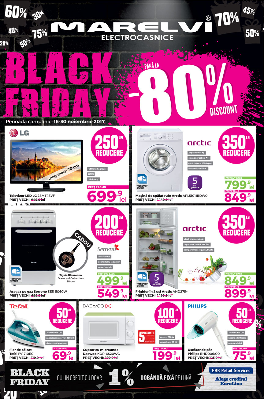 Marelvi-Radauti-black-friday
