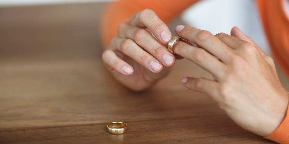 a-incercat-sa-se-sinucida-dupa-ce-sotia-i-a-cerut-divortul