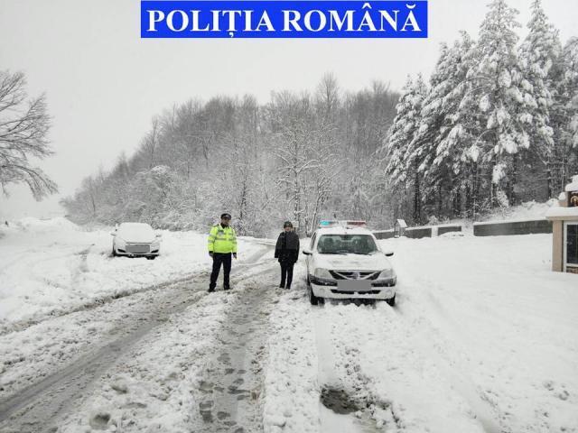 actiune-politie-marginea