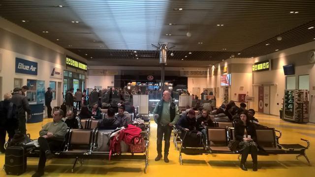 aeroport-suceava