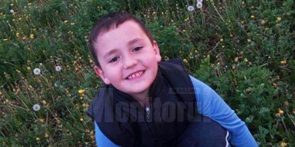 ancheta-unui-accident-in-care-a-murit-un-copil-sta-pe-loc-pentru-ca-nu-s-a-platit-necropsia