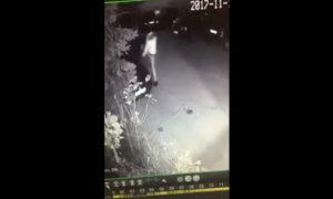 doi-tineri-filmati-timp-ce-vandalizau-o-masina-radauti