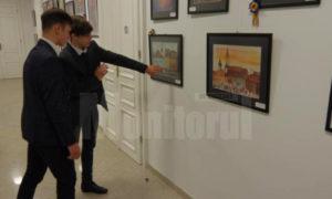 expozitia-99-1100-realizata-de-copiii-de-la-asezamantul-radauti