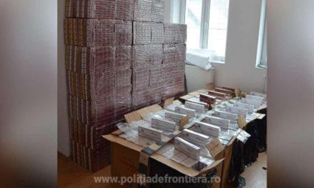 focuri-de-arma-la-straja-si-tigari-valoare-de-aproape-270-000-lei-confiscate