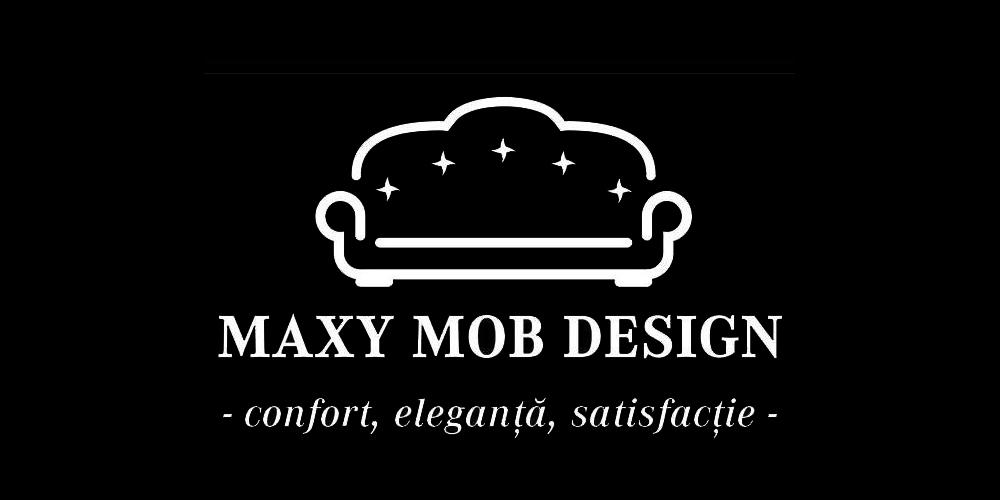 maxy-mob-design-angajeaza-consilier-vanzari
