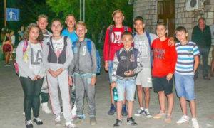 proiect-al-unor-tineri-din-radauteni-finala-galei-tineretului-din-romania