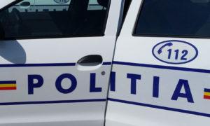 radautean-prins-de-politisti-dupa-ce-fugit-de-la-locul-accidentului
