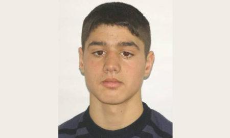 tanar-de-19-ani-dat-disparut