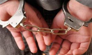 tanar-din-fratauti-baut-si-fara-permis-agresiv-cu-politistii-ajuns-in-arest-preventiv