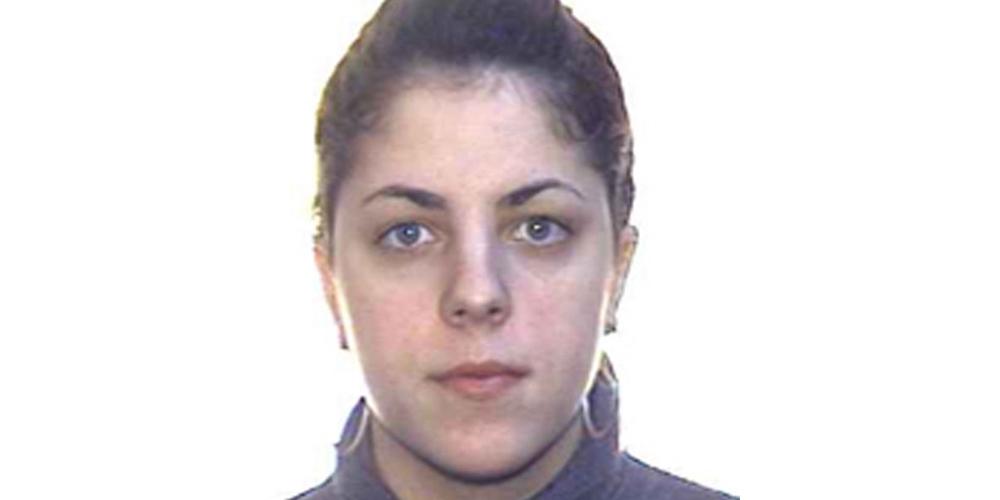 tanara-care-la-18-ani-coordona-o-retea-de-traficanti-condamnata-definitiv