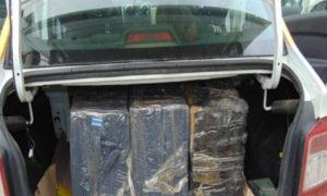 tigari-de-contrabanda-confiscate-la-balcauti