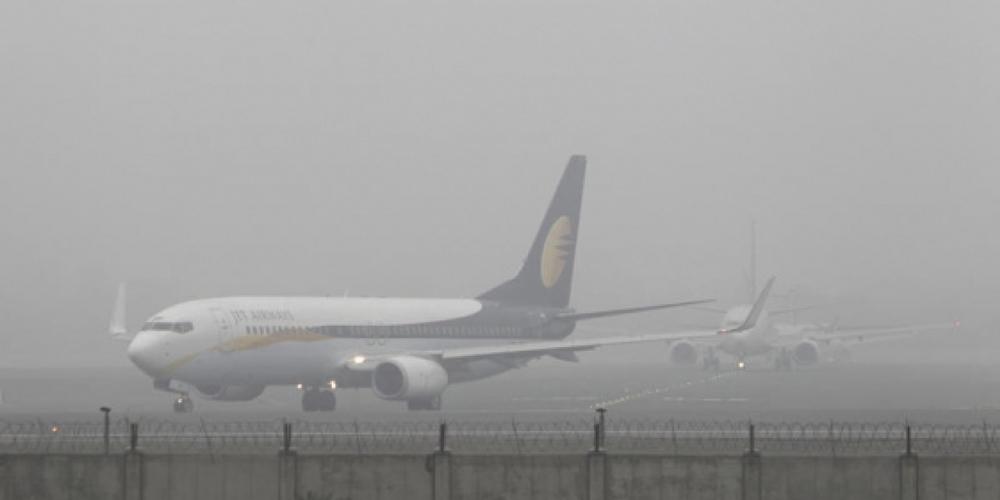 traficul-aerian-pe-aeroportul-stefan-cel-mare-blocat-ieri-din-cauza-cetii